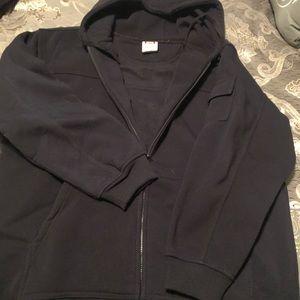 Other - 2pc jogging suit
